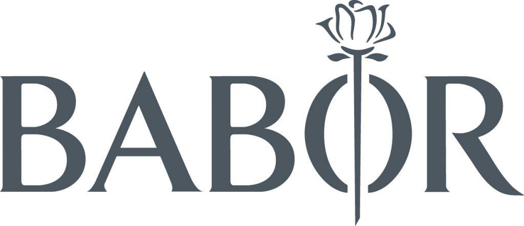 Logo Babor