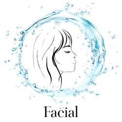 Producto Facial