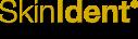 Logotipo Skinident